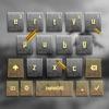 Shooting Games Keyboard