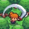 Wonder Forest Craft - iPhoneアプリ
