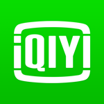 iQIYI Video – Dramas & Movies pour pc