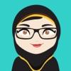 الخطّابة - تطبيق زواج للمسلمين