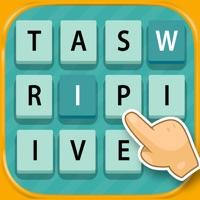 Codes for Trivia Swipe Plus Hack