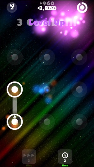 Dot Line Screenshot