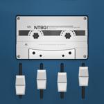 n-Track Studio   DAW pour pc