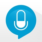 Speak & Translate: Translator icon