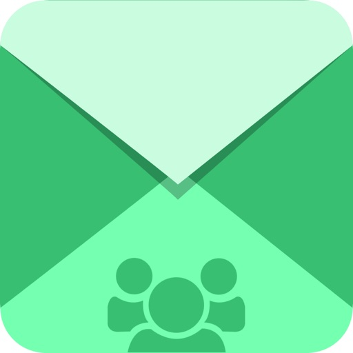 AKINSOFT Group Msg App Data & Review - Productivity - Apps