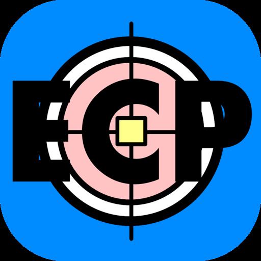 Easy Color Picker icon