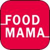 FOOD MAMA