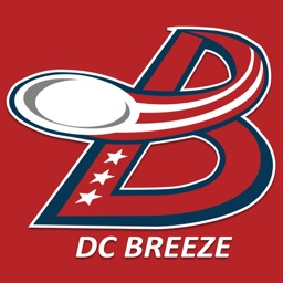 DC Breeze