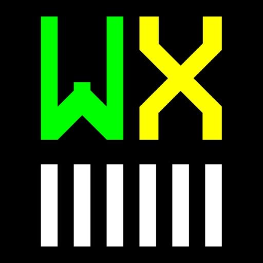 WingX Pro7