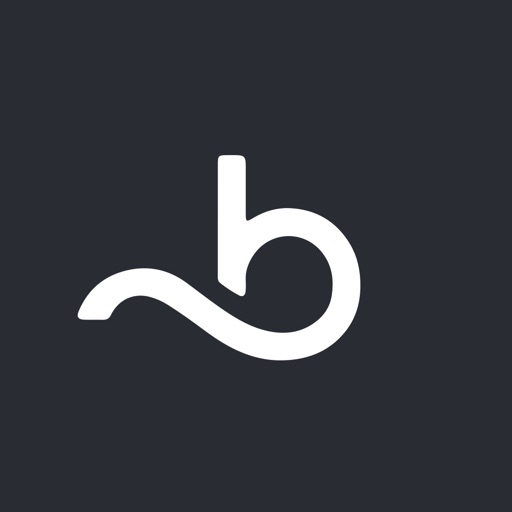 Booksy Biz: For Businesses