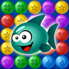 Bubble Breaker Adventure - Christopher Legare Roussel