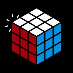 Magic Cube: Think & Solve