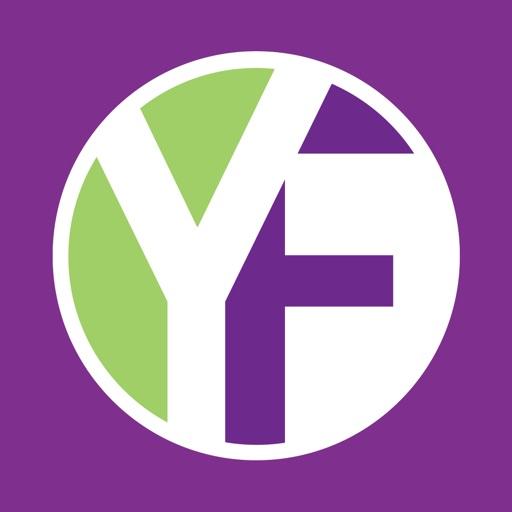 Youfit