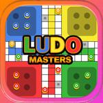 Ludo star: لعبه شيش ,لودو ستار