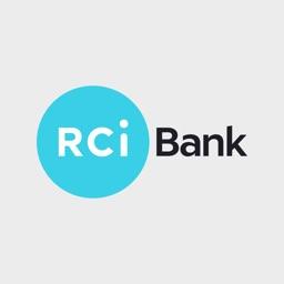 RCI Bank UK