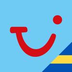 TUI Sverige - din reseapp на пк
