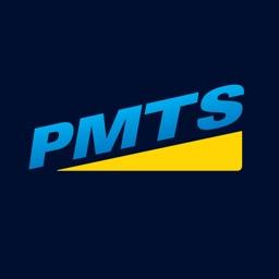 PMTS 2021 Tradeshow
