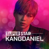 SuperStar KANGDANIEL free Resources hack