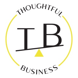 Thoughtful Business