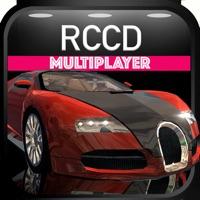 Real City Car Driving Sim 2020 Hack Gold Generator online