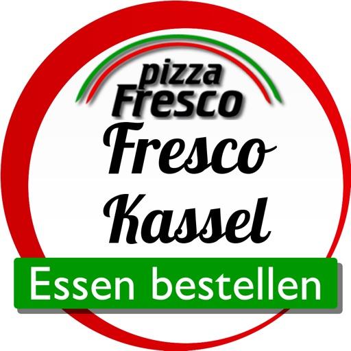 Pizza Fresco Kassel