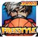 3on3 Freestyle Basketball Hack Online Generator