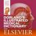Dorland Medical Illustrated