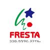 Fujitsu Japan Limited - フレスタアプリ- アートワーク