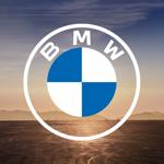 BMW Driver's Guide на пк