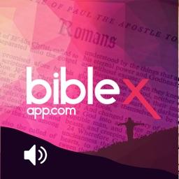 Bible KJV King James Version