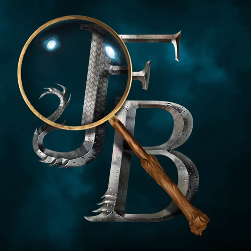 Fantastic Beasts™: Cases iOS Hack Android Mod