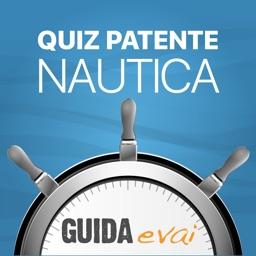 Quiz Patente Nautica 2018
