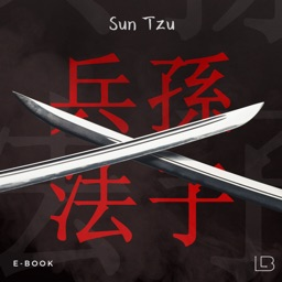 The Art of War - Sun Tzu Book