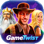 GameTwist Casino Slots Spiele