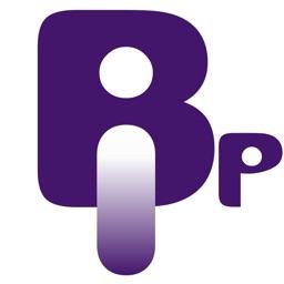 BiPager