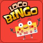 Loto Bingo Jeux - Casino LIVE на пк