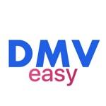 Hack DMV Permit Practice Test  2018
