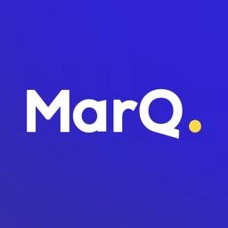 MarQPonto - Controle de Ponto