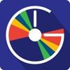 Go'clock: Analog Clock Widget