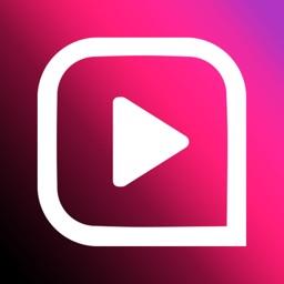 Frames - Video Challenges