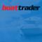 App Icon for Boattrader Magazine Australia App in Nigeria IOS App Store
