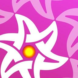 iOrnament: draw mandala & art
