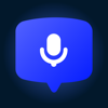 Voice Dictation - Voice To App