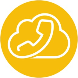 CloudFon