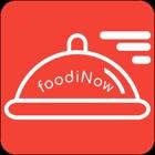foodiNow icon