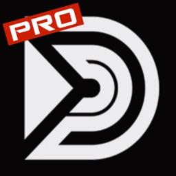 DarkOS Pro