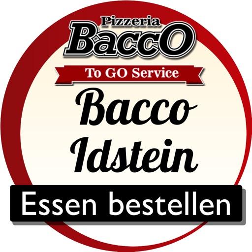 Pizzeria Bacco Idstein