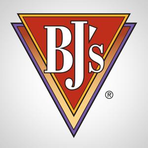 BJ's Mobile App Food & Drink app