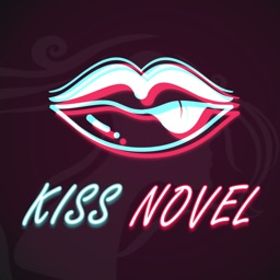 Kiss Novel