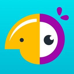 Logo Maker & Logo Designer
